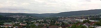 lohr-webcam-28-07-2016-11:50