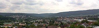 lohr-webcam-28-07-2016-13:10