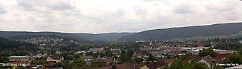 lohr-webcam-28-07-2016-13:30