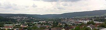 lohr-webcam-28-07-2016-14:00