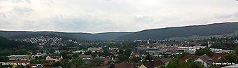 lohr-webcam-28-07-2016-14:10