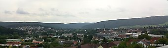 lohr-webcam-28-07-2016-14:30