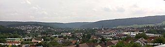 lohr-webcam-28-07-2016-15:10
