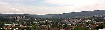 lohr-webcam-28-07-2016-16:10
