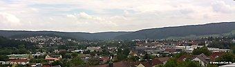 lohr-webcam-28-07-2016-16:20