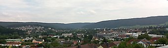 lohr-webcam-28-07-2016-16:40