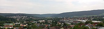 lohr-webcam-28-07-2016-17:00
