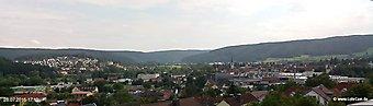 lohr-webcam-28-07-2016-17:10