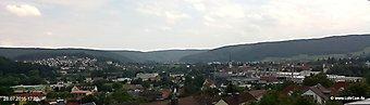 lohr-webcam-28-07-2016-17:20