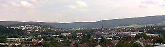 lohr-webcam-28-07-2016-17:40