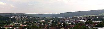 lohr-webcam-28-07-2016-17:50