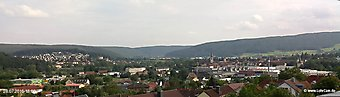 lohr-webcam-28-07-2016-18:00