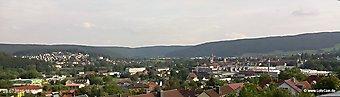 lohr-webcam-28-07-2016-18:30