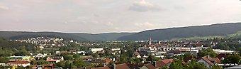 lohr-webcam-28-07-2016-18:40