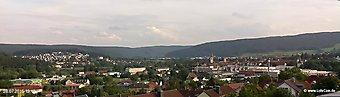 lohr-webcam-28-07-2016-19:10