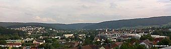 lohr-webcam-28-07-2016-19:20