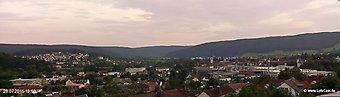 lohr-webcam-28-07-2016-19:50