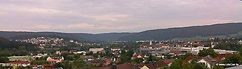 lohr-webcam-28-07-2016-20:40