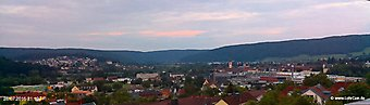 lohr-webcam-28-07-2016-21:10