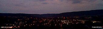 lohr-webcam-28-07-2016-21:30