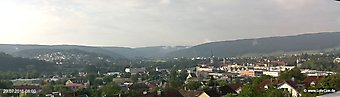 lohr-webcam-29-07-2016-08:00