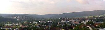 lohr-webcam-29-07-2016-08:20