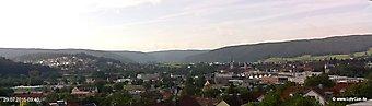 lohr-webcam-29-07-2016-09:40