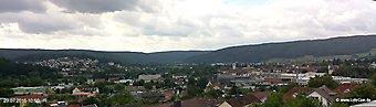 lohr-webcam-29-07-2016-10:50