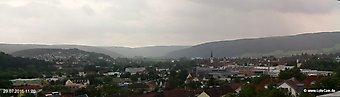 lohr-webcam-29-07-2016-11:20