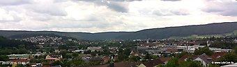 lohr-webcam-29-07-2016-13:40