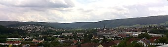 lohr-webcam-29-07-2016-14:00