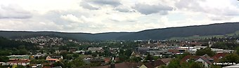 lohr-webcam-29-07-2016-15:20