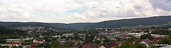 lohr-webcam-29-07-2016-15:50