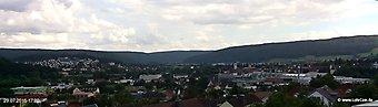 lohr-webcam-29-07-2016-17:20