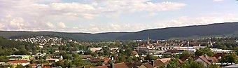 lohr-webcam-29-07-2016-17:30
