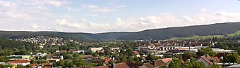 lohr-webcam-29-07-2016-17:40