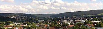 lohr-webcam-29-07-2016-18:20