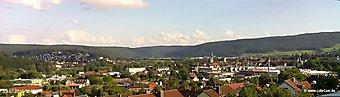 lohr-webcam-29-07-2016-18:50