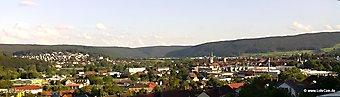 lohr-webcam-29-07-2016-19:20