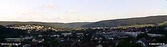 lohr-webcam-29-07-2016-19:30
