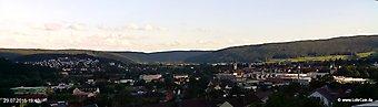 lohr-webcam-29-07-2016-19:40