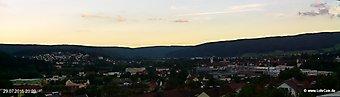 lohr-webcam-29-07-2016-20:20