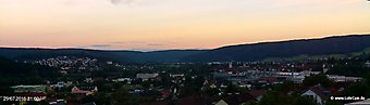 lohr-webcam-29-07-2016-21:00