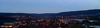 lohr-webcam-29-07-2016-21:30