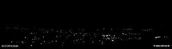 lohr-webcam-30-07-2016-00:20