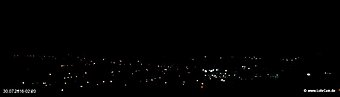 lohr-webcam-30-07-2016-02:20