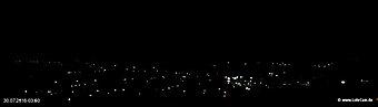 lohr-webcam-30-07-2016-03:50