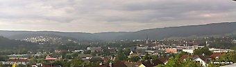 lohr-webcam-30-07-2016-08:30