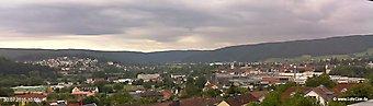 lohr-webcam-30-07-2016-10:00