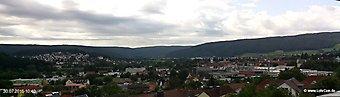 lohr-webcam-30-07-2016-10:40